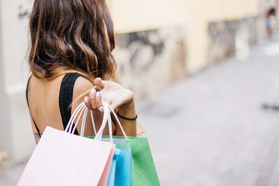 Kleding In Nederland.De Beste Budget Fashion Winkels In Nederland Glamourstyle Nl