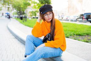 Kleding combineren kun je leren: 3 tips om iedere dag een nieuwe look te creëren