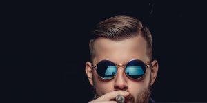 Stijlvolle mannen: de beste accessoires voor de moderne man