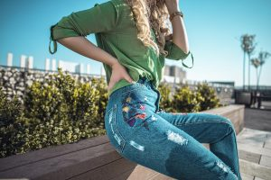 5 modetrends die nooit out of fashion gaan