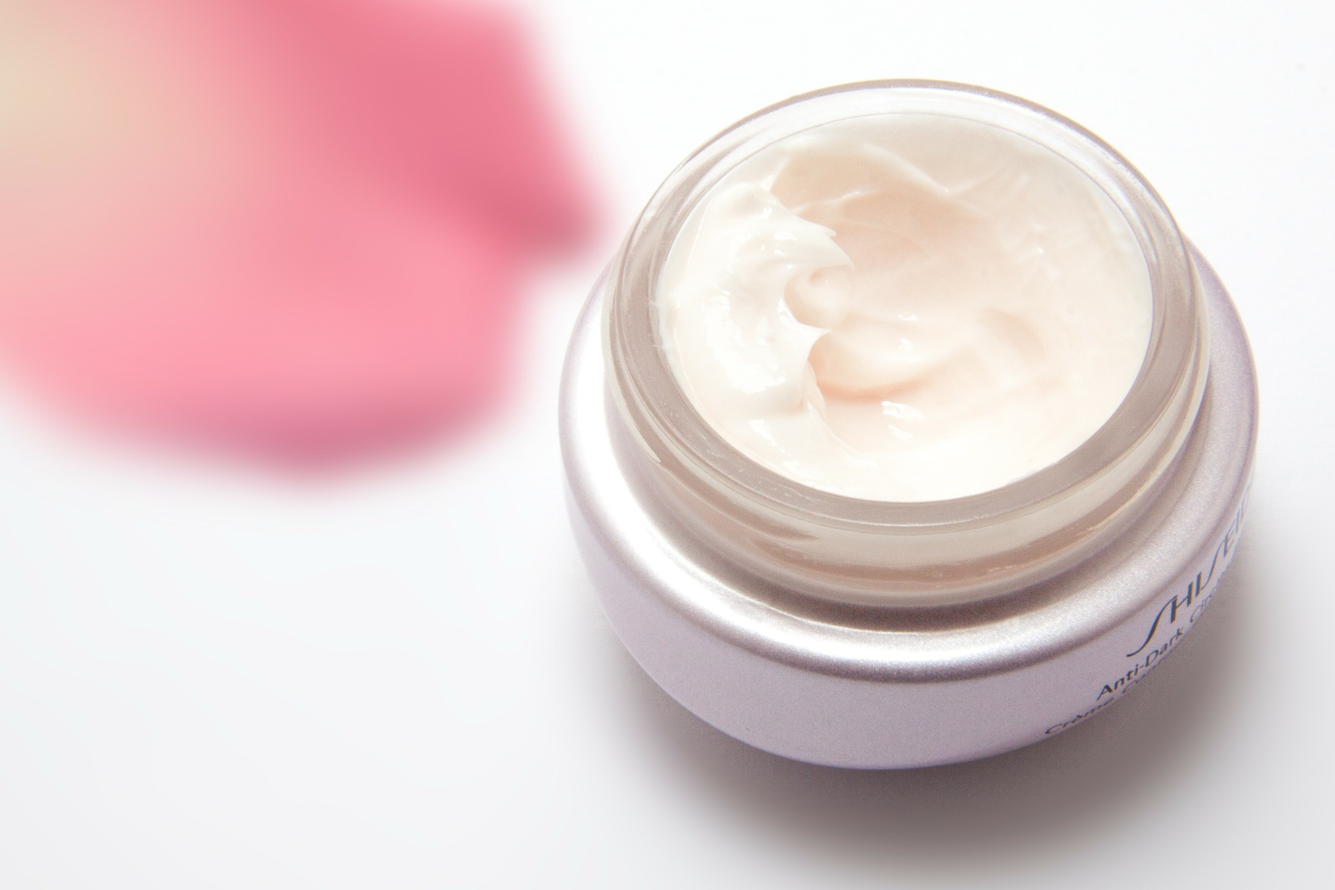 Beste huidproducten