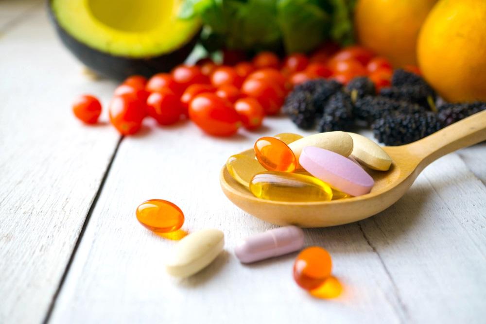 Vitello tabletten